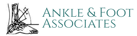 Ankle and Foot Associates